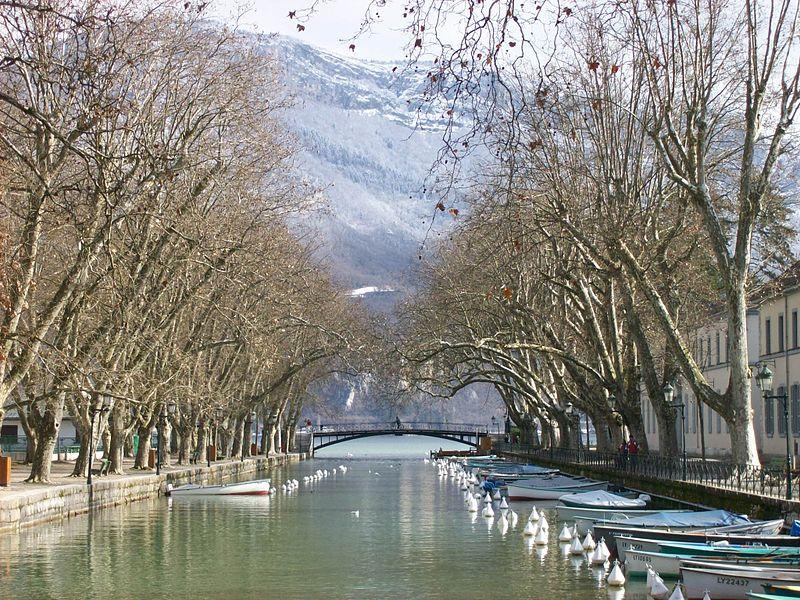 Pont_des_Amours