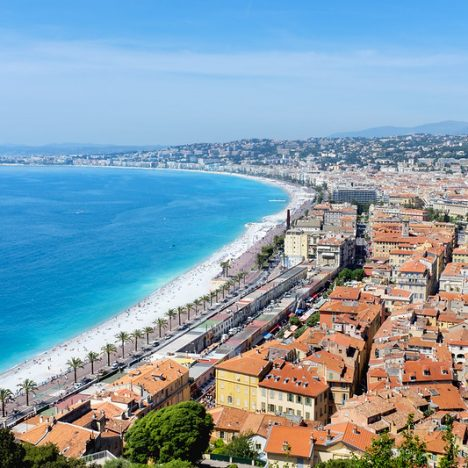 13 Best Things To Do In Marseille, France