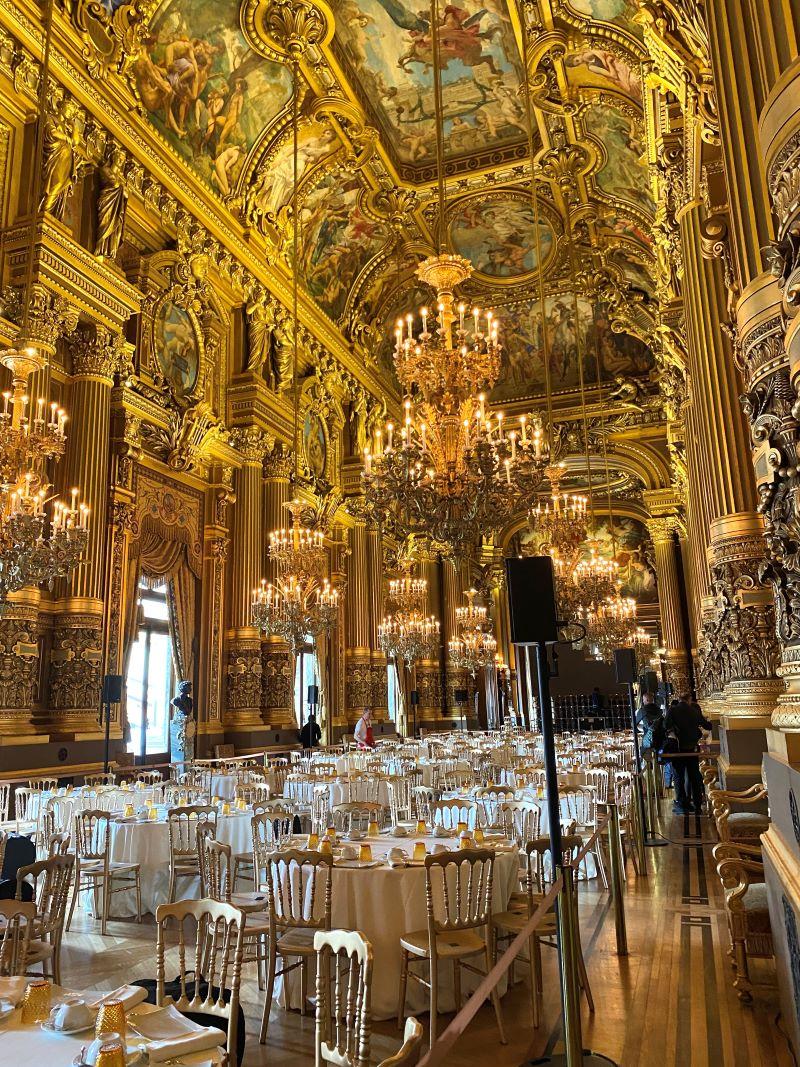 palais garnier ballroom